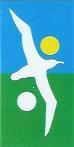 Golfvereniging Albatross