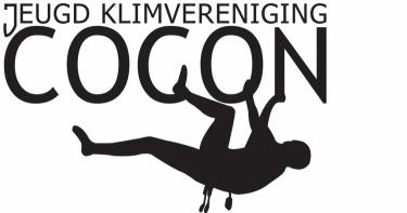 Jeugdklimvereniging Cocon