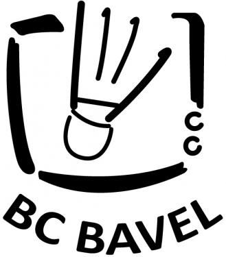 Badmintonclub Bavel