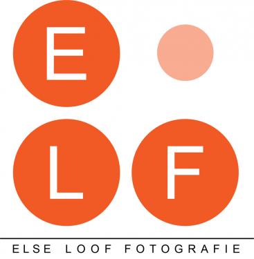 Else Loof Fotografie