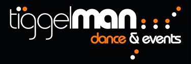 Tiggelman Dance & Events