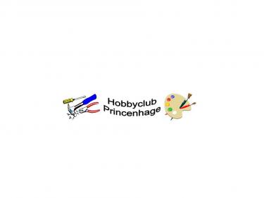 HobbyclubPrincenhage