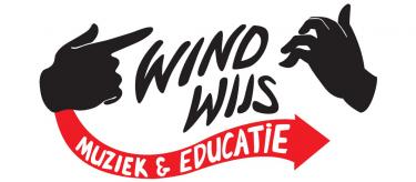 WindWijs