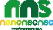 Stichting NoNonsense