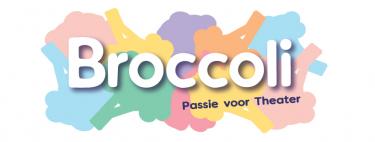 Jeugdtheater Broccoli