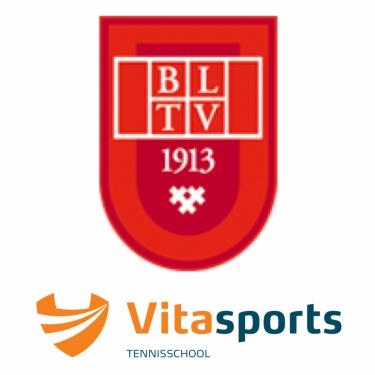 Tennisvereniging B.L.T.V.