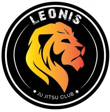 Leonis Ju Jitsu Club