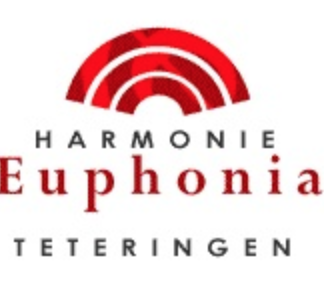 Euphonia Teteringen