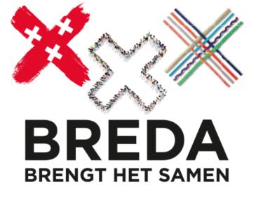 Archeologie Erfgoed Breda