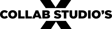 Collab Dance Studio's