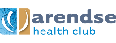 Arendse health club