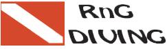 RnG Diving