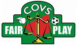 Voetbalscheidsrechtersvereniging Breda en omstreken (COVS Breda e.o.)