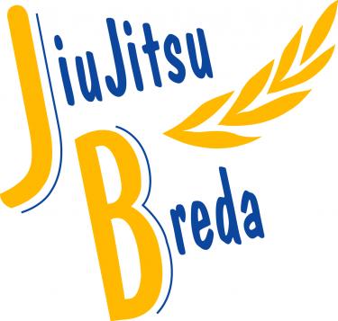 JiuJitsu Breda