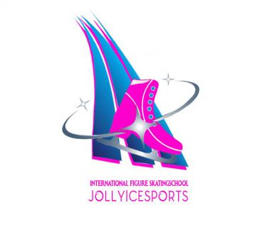 Schaatsschool Jollyicesports