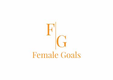 Female Goals