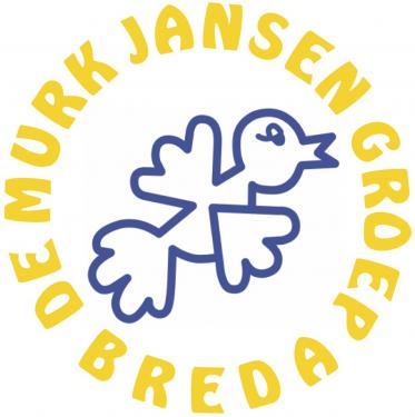 De Murk Jansen Groep Scouting-/Vrijetijdsclub