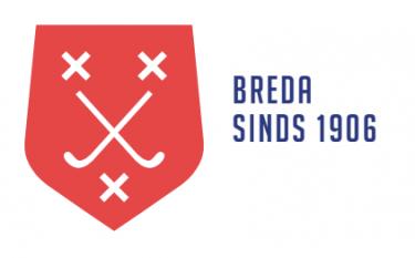 BH&BC Breda