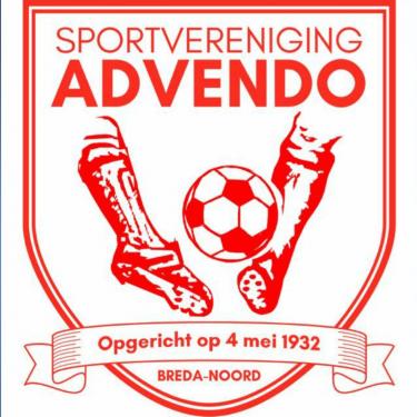 Sportvereniging Advendo