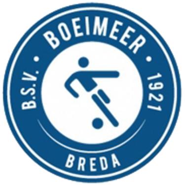 B.S.V. Boeimeer