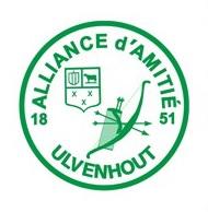 Handboogsportvereniging Alliance d'Amitié Ulvenhout