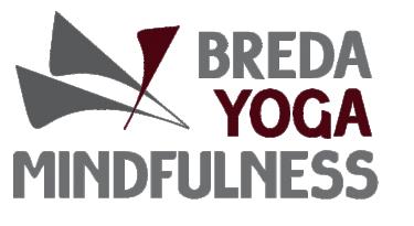 Breda Yoga en Breda Mindfulness