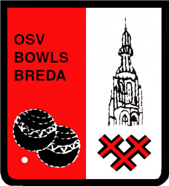 OSV Bowls Breda