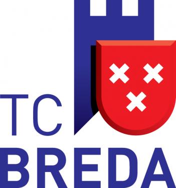 Tennis Club Breda