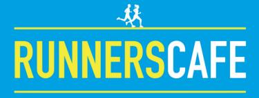 Runnerscafe