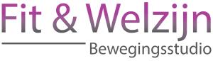 Bewegingsstudio Fit & Welzijn