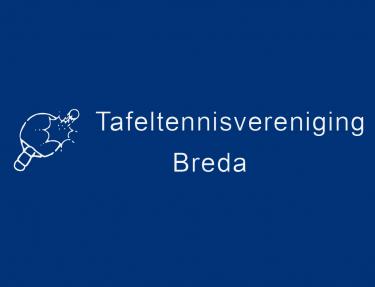 Tafeltennisvereniging Breda