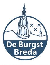 Volleybalvereniging De Burgst Breda