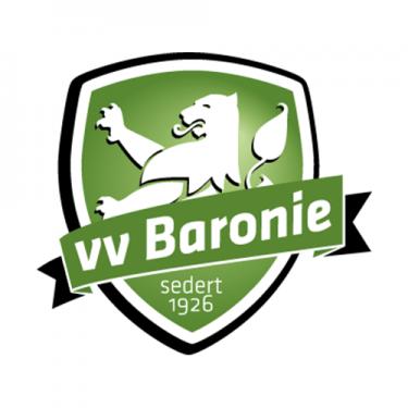 Voetbalvereniging Baronie