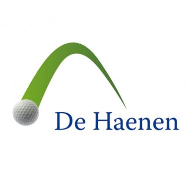 De Haenen