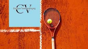 Tennisvereniging C.V. (Club Vredenburg)