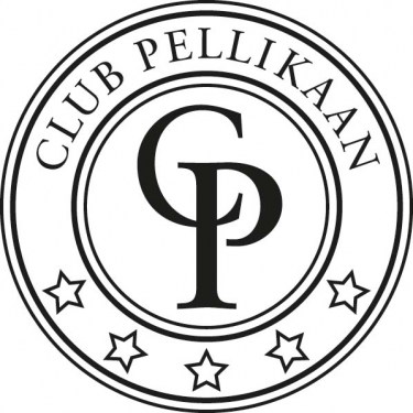 Club Pellikaan Breda
