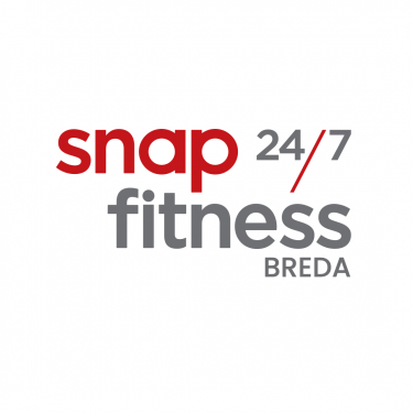Snap Fitness Breda
