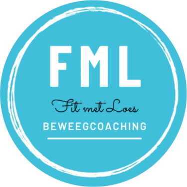Fit met Loes Beweegcoaching