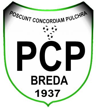PCP Breda